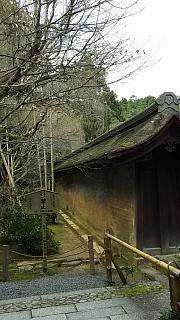 20151227龍安寺(その20)