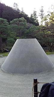 20151228銀閣寺(その8)