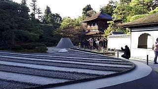 20151228銀閣寺(その13)