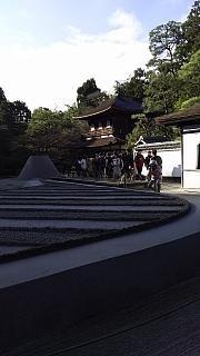 20151228銀閣寺(その15)