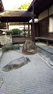 20151228銀閣寺(その16)