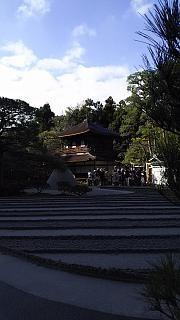 20151228銀閣寺(その17)