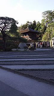 20151228銀閣寺(その18)