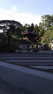 20151228銀閣寺(その19)