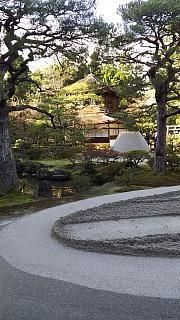 20151228銀閣寺(その22)