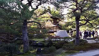 20151228銀閣寺(その24)