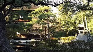 20151228銀閣寺(その25)