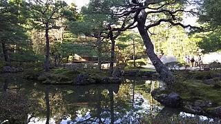 20151228銀閣寺(その26)