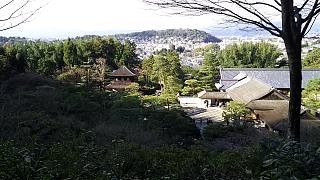 20151228銀閣寺(その31)