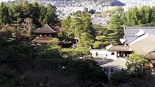 20151228銀閣寺(その32)