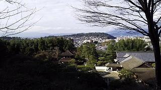 20151228銀閣寺(その33)