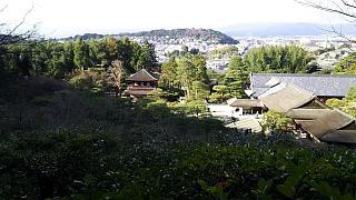 20151228銀閣寺(その34)