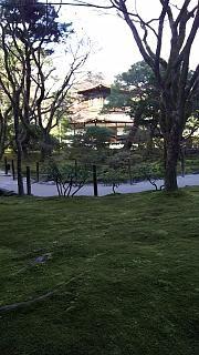 20151228銀閣寺(その36)