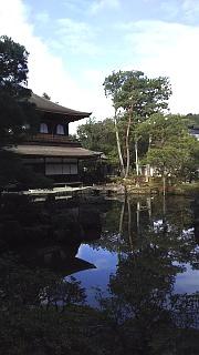 20151228銀閣寺(その37)
