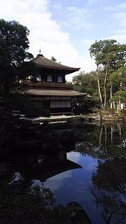 20151228銀閣寺(その38)
