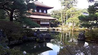 20151228銀閣寺(その39)