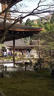 20151228銀閣寺(その40)