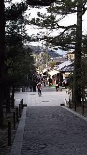 20151228銀閣寺(その41)