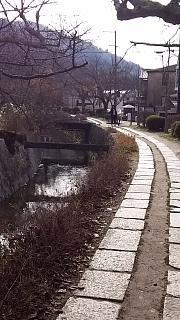 20151228銀閣寺(その42)