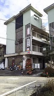 20151228銀閣寺(その45)