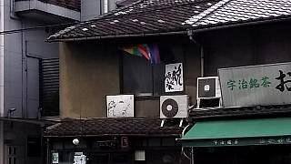 20151228商店街(その2)