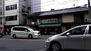 20151228商店街(その3)