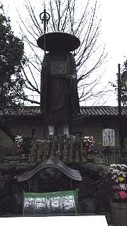 20151228東寺(その2)