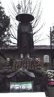 20151228東寺(その3)