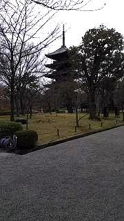 20151228東寺(その6)