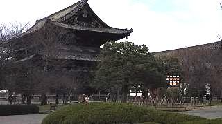 20151228東寺(その15)