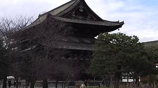 20151228東寺(その16)