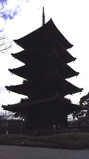 20151228東寺(その17)
