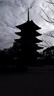 20151228東寺(その19)