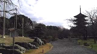 20151228東寺(その22)