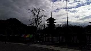 20151228東寺(その23)