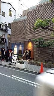 20151228心斎橋(その2)