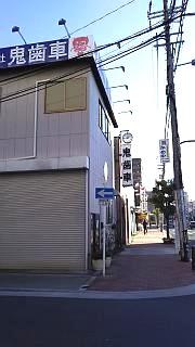 20151229住吉(その1)