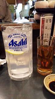 20151229汐屋(その7)