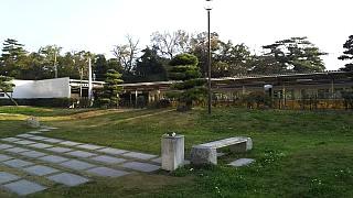 20151231高松駅前(その3)