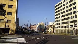 20151231高松駅前(その5)