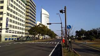 20151231高松駅前(その6)