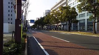 20151231高松駅前(その7)