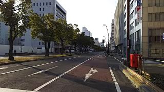20151231高松駅前(その8)