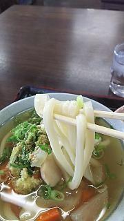 20151231中西(その7)