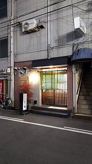 20151231商店街サイクリング(その10)