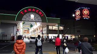 20151231商店街サイクリング(その16)
