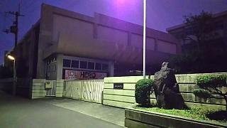 20151231桜町中学校