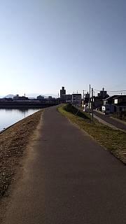 20160101朝の散歩(その12)