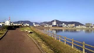 20160101朝の散歩(その21)