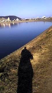 20160101朝の散歩(その32)